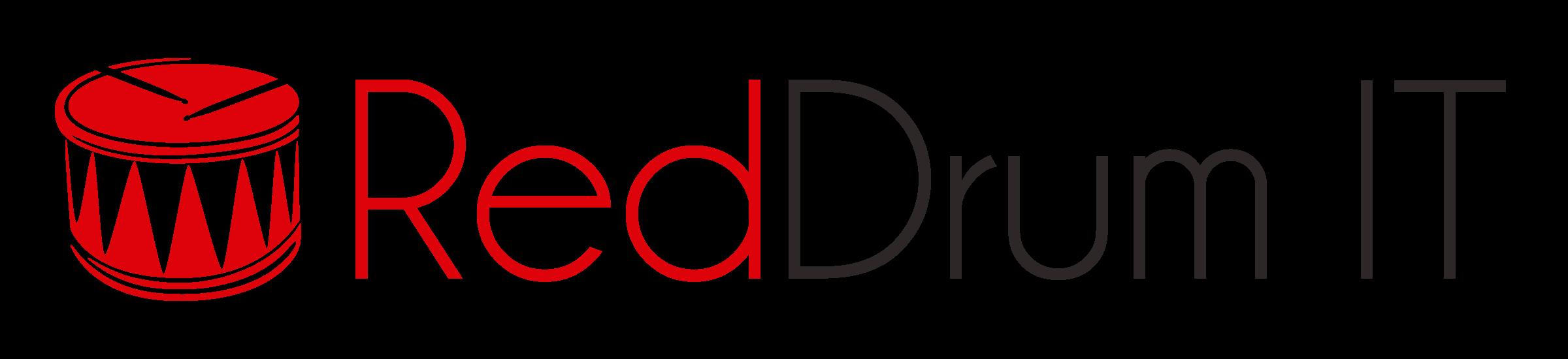 RedDrum I.T